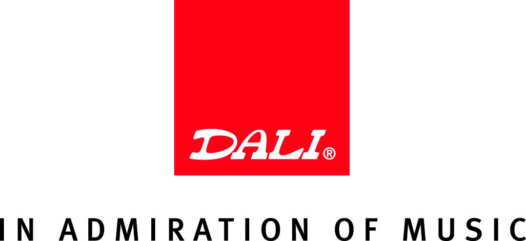 DALI_logo_payoff_R_cmyk