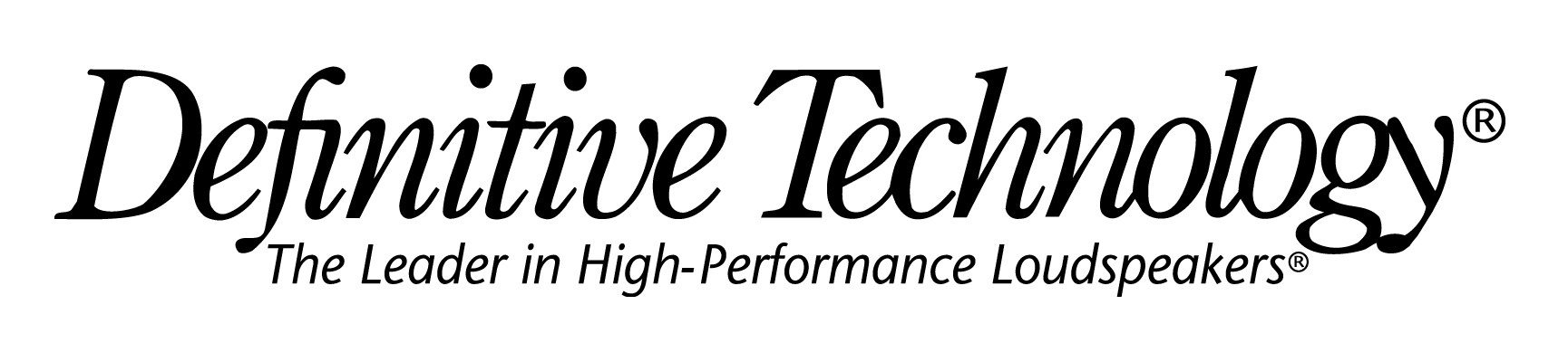 Definitive-Technology-Logo1