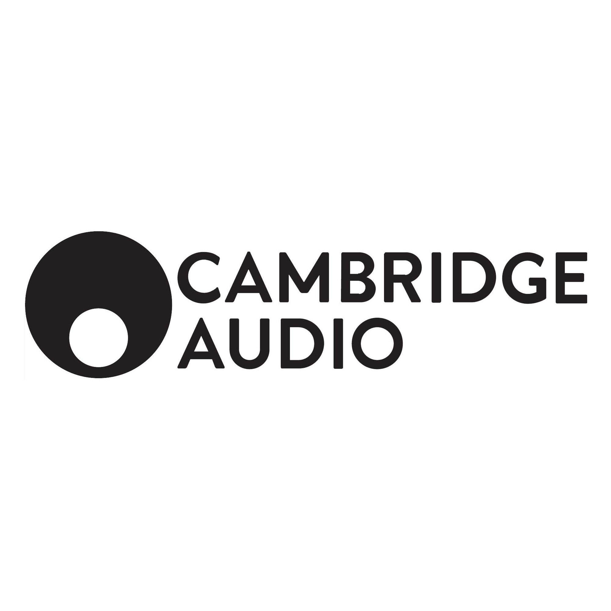 cambridge-audio-logo