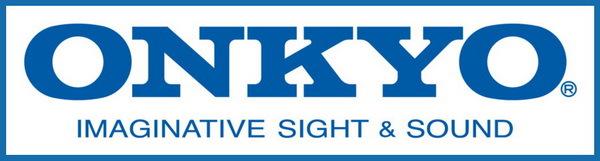 logo-onkyo